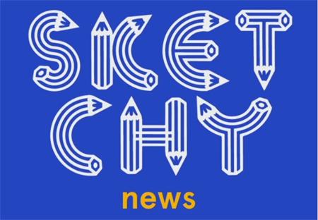 sketchy-news konbini