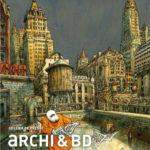 EXPO ARCHI & BD
