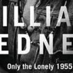 WILLIAM GEDNEY