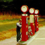 EXPOSITION EDWARD HOPPER
