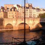 10 belles photos de Paris