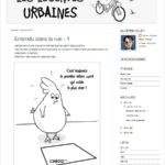 DEMENAGEMENT DU BLOG BD