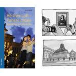 UN AIR DE BERLIN ET LA VIE PARISIENNE