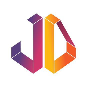 logo julien dugue