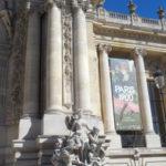 EXPOSITION PARIS 1900