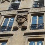 EGYPTE A PARIS