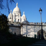 MONTMARTRE EN PHOTO
