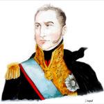 MARQUIS DE CAULAINCOURT