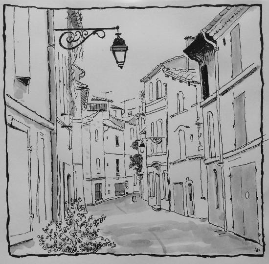 rue jean granaud
