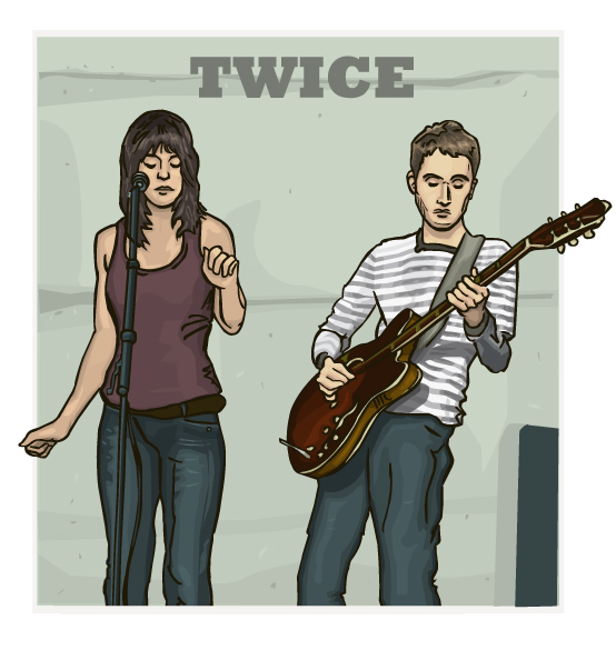 twice-tribute