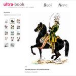 PORTFOLIO ULTRA-BOOK